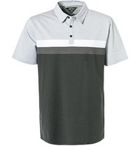 adidas Golf AdiPure Polo carbon DT4347
