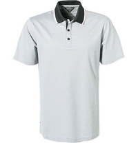 adidas Golf AdiPure Polo carbon DT4342