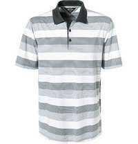 adidas Golf AdiPure Polo carbon DT3437