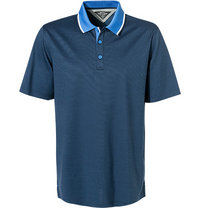 adidas Golf AdiPure Polo true blue DT4339