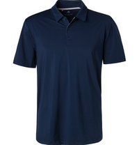 adidas Golf Ultimate365 Polo navy DQ2334