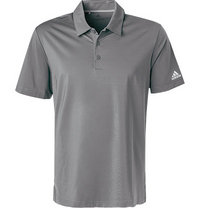 adidas Golf Ultimate365 Polo grey DQ2332
