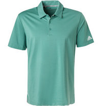 adidas Golf Ultimate365 Polo true green DQ2351