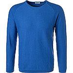 NOWADAYS Pullover NOS016/659