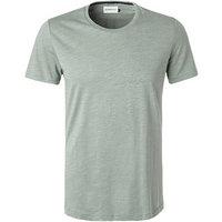 NOWADAYS T-Shirt