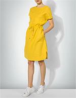 Laurèl Damen Kleid 11045/220