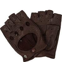 22007ba1bb2efa Handschuhe für Herren online kaufen | herrenausstatter.de