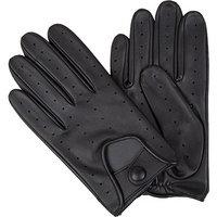 fea27304eed3c Handschuhe für Herren online kaufen | herrenausstatter.de