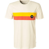 Quiksilver T-Shirt EQYZT05220/WBY0