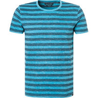 Marc O'Polo T-Shirt 922 2190