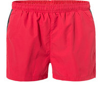BOSS Badeshorts Mooneye