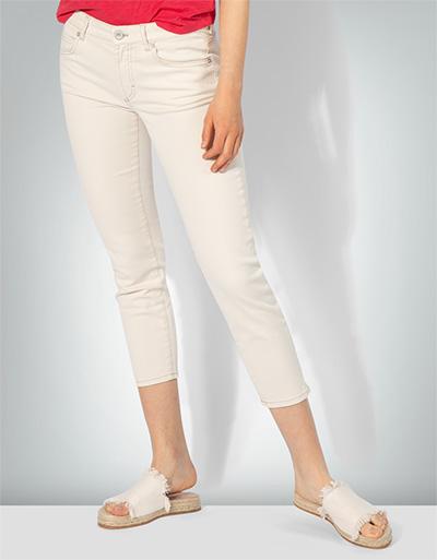 Artikel klicken und genauer betrachten! - Kreieren Sie coole Denim-Looks mit den zeitlosen Jeans! Klassische Details wie 5-Pocket-Style, Zip-Fly-Verschluss und dezente Label-Applikationen prägen die schmal geschnittene Silhouette. Dank der hochwertigen Stretch-Qualität schmiegt sich das Modell zudem passgenau ans Bein. Jeans Lulea im Slim Fit von Marc O'Polo Schmal zulaufendes Bein Normale Leibhöhe Zip-Fly-Verschluss 5-Pocket-Style Maße bei W28/L32: Seitenlänge ca. | im Online Shop kaufen