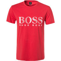 BOSS T-Shirt RN UV Protection