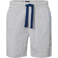 BOSS Authentic Shorts 50403138/032