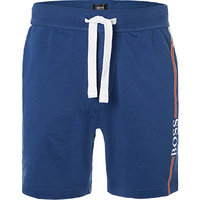 BOSS Authentic Shorts 50403138/438