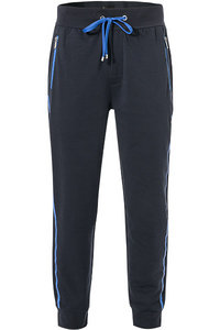 BOSS Tracksuit Pants 50403145/403