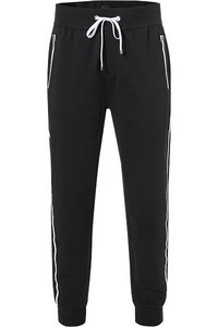 BOSS Tracksuit Pants 50403145/001