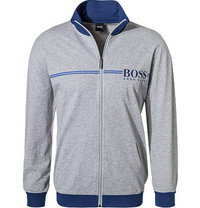 BOSS Authentic Jacket 50403128/032