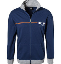BOSS Authentic Jacket 50403128/438