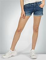 Pepe Jeans Damen Shorts Siouxie PL800685GQ2/000
