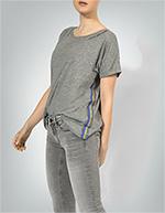 Replay Damen T-Shirt W3216.000.22536P/M02