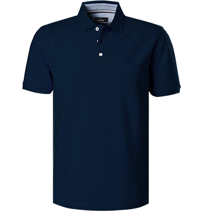 RAGMAN Polo-Shirt 349991/771
