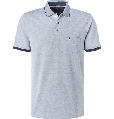 RAGMAN Polo-Shirt 349993/711 Preisvergleich