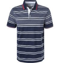 bugatti Polo-Shirt