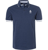 HACKETT Polo-Shirt HM562386/5DI
