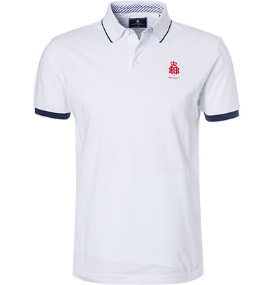 HACKETT Polo-Shirt HM562386/802