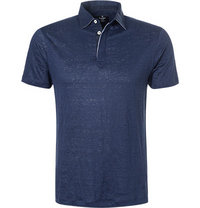 HACKETT Polo-Shirt HM562381/595