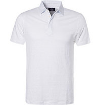 HACKETT Polo-Shirt HM562381/802