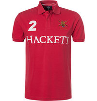 HACKETT Polo-Shirt HM562382/210