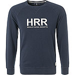 HACKETT Sweatshirt HM580656/595