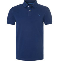 HACKETT Polo-Shirt HM562363/581