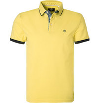 HACKETT Polo-Shirt HM562376/003