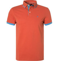 HACKETT Polo-Shirt HM562376/198