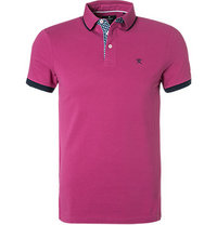 HACKETT Polo-Shirt HM562376/422