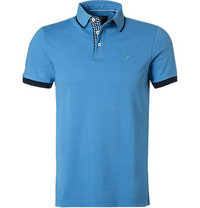 HACKETT Polo-Shirt HM562376/508