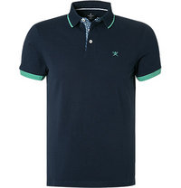 HACKETT Polo-Shirt HM562376/595