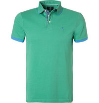 HACKETT Polo-Shirt HM562376/668