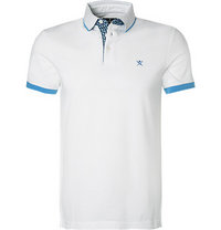 HACKETT Polo-Shirt HM562376/802