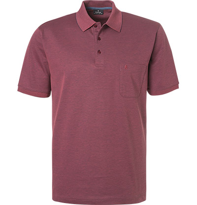 RAGMAN Polo-Shirt 540391/683 Preisvergleich