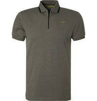 HACKETT Polo-Shirt HM562359/8HO