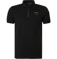 HACKETT Polo-Shirt HM562359/999
