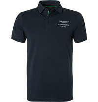 HACKETT Polo-Shirt HM562356/595