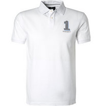 HACKETT Polo-Shirt HM562314/802