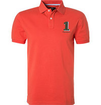 HACKETT Polo-Shirt HM562314/230