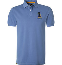 HACKETT Polo-Shirt HM562314/501
