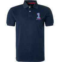 HACKETT Polo-Shirt HM562314/595
